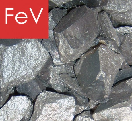 FerroVanadium_mini