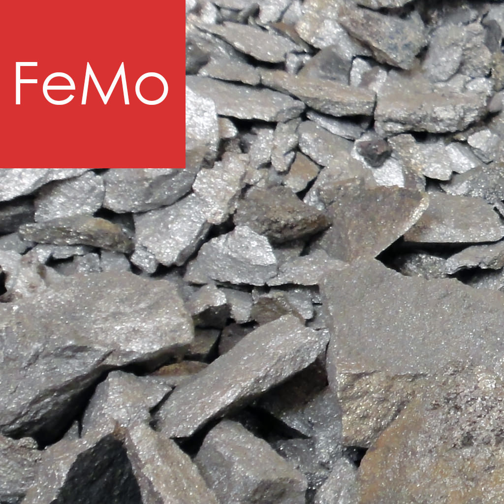 Ferro_Molybdenum