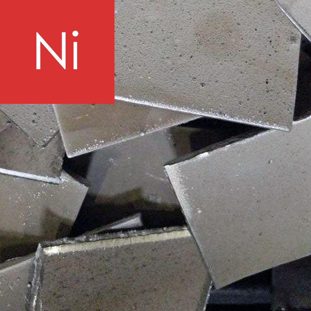 Nickel_2x2_mini