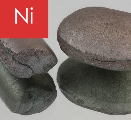 Nickel_briquettes_mini