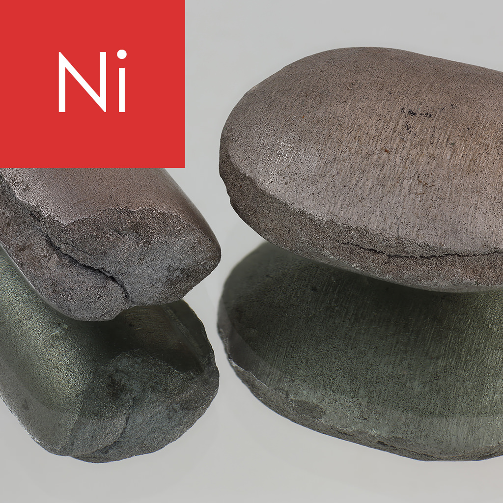 Nickel_briquettes_mini