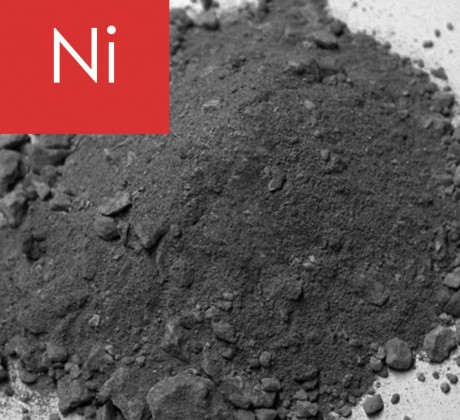 Nickel_powder_mini