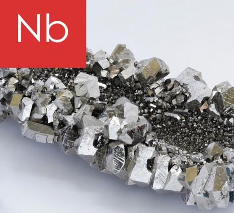 Niobium_mini