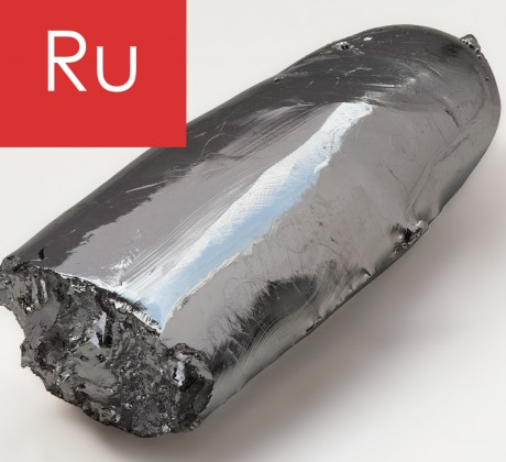 Ruthenium_mini