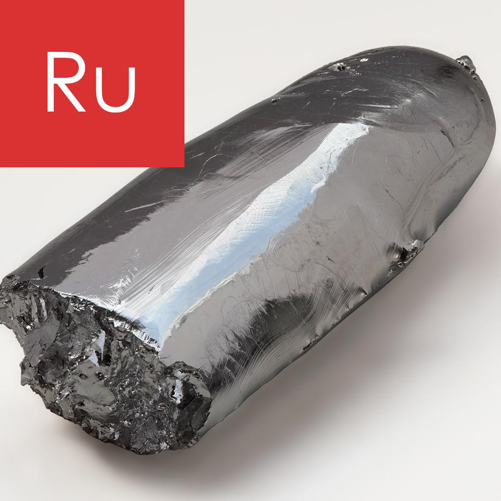Ruthenium_mini