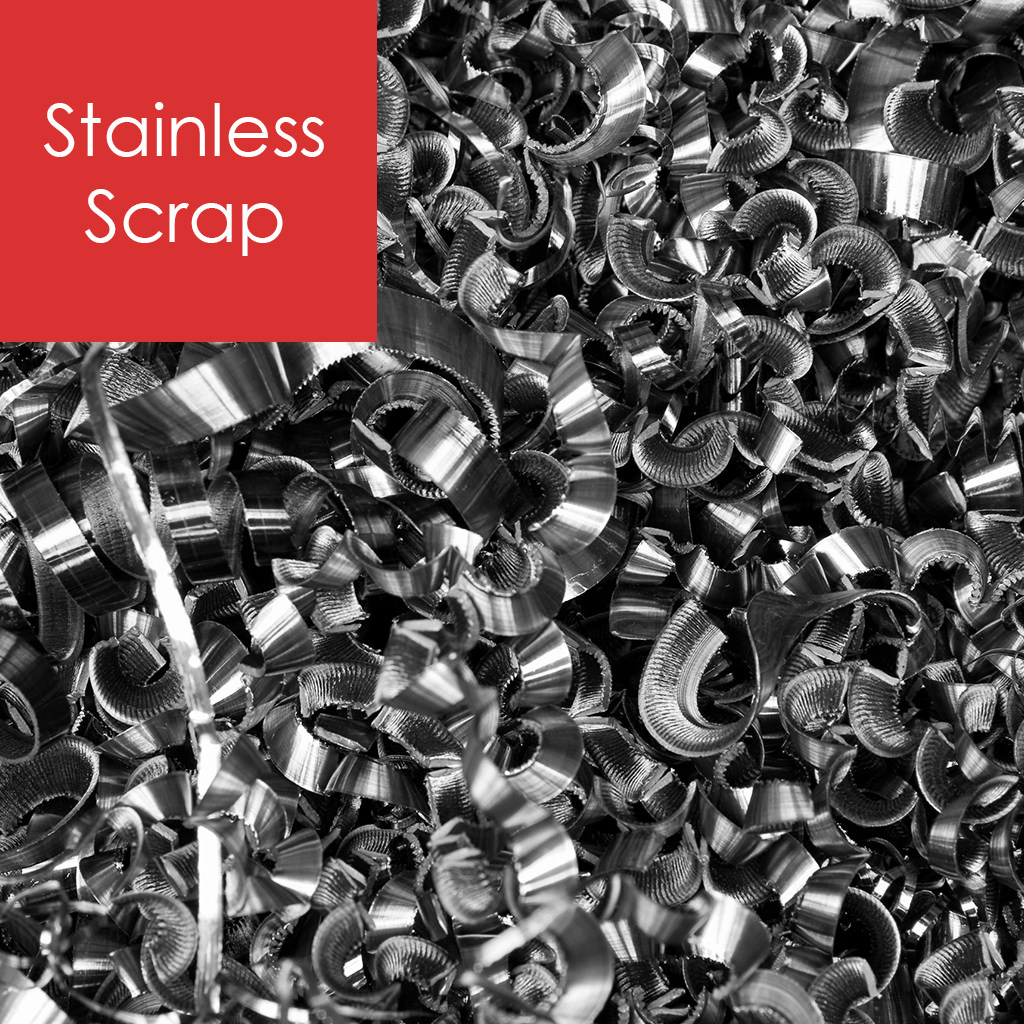 Stainless_Scrap_mini