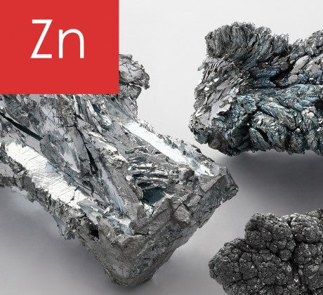 Zinc_mini